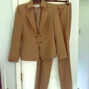 Gorgeous Studio Suit